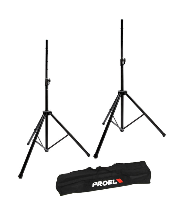Proel Stage Fre300kit Fre300kit