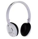 Proel <p>bluetooth Headphones</p>