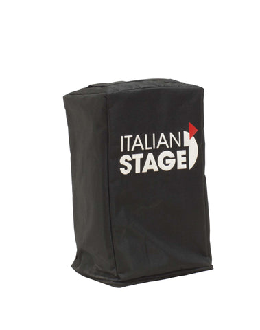ITALIAN STAGE  IS COVERP108