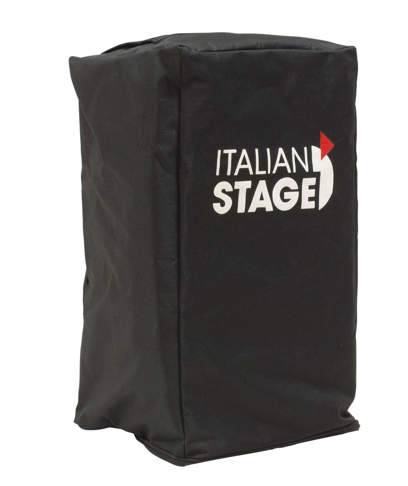 "Italian Stage <p><span Style=""font-size: 13px;"">protection Cover For P110a</span></p>"