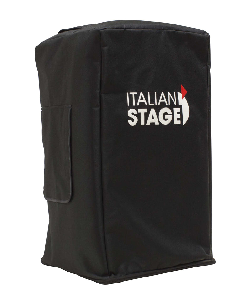 "Italian Stage <p><span Style=""font-size: 13px;"">protection Cover For P112a</span></p>"