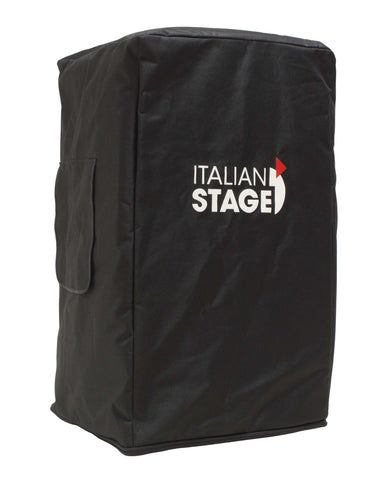 ITALIAN STAGE COVERP115