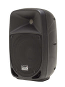 Italian Stage <p>8 Bi-active Two Way Plastic Speaker</p>