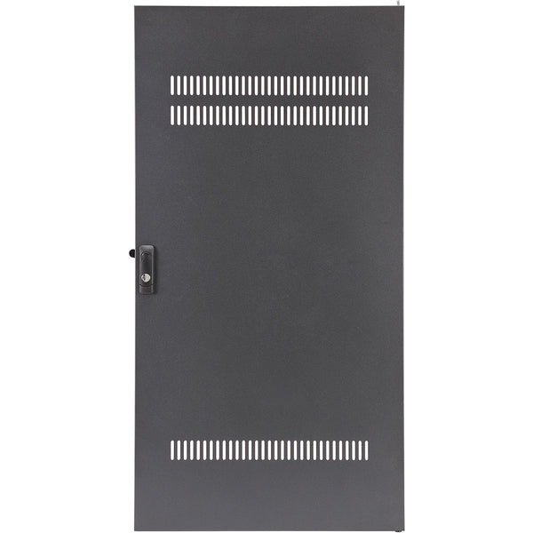 SAMSON   SRKPRODM12 metal rack door 12 unità