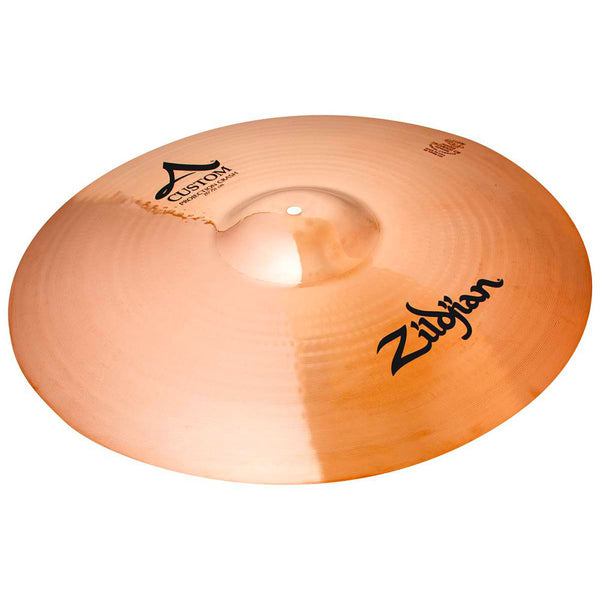 Zildjian  20'' A Custom Projection Crash (cm. 51)