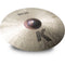 Zildjian 18'' K Sweet Crash (cm. 45)