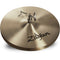 Zildjian 12'' New Beat Hi-hat (cm. 30)