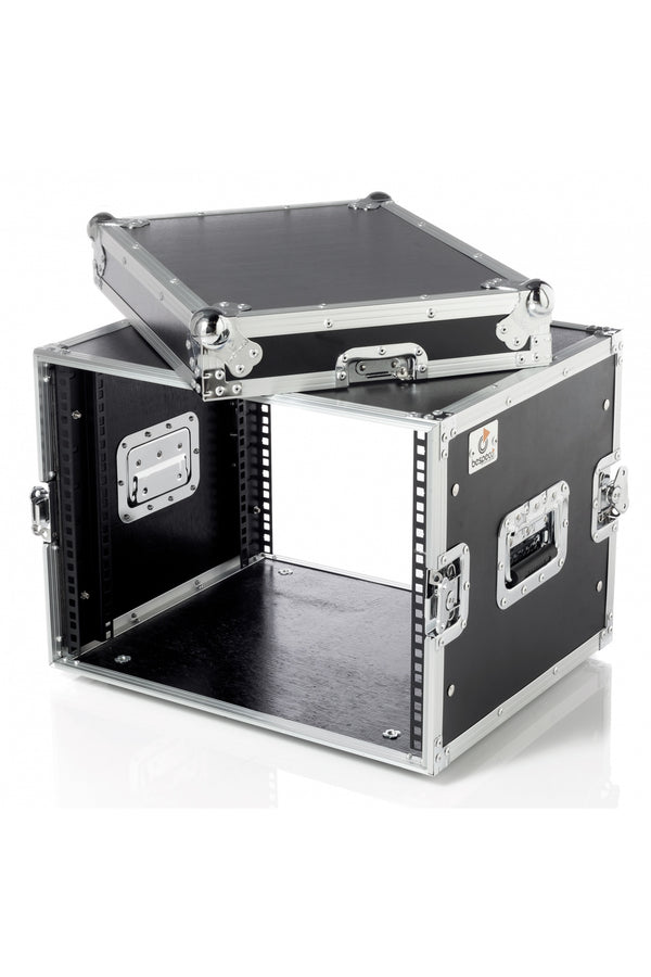 bespeco  CRO28P FLIGHT CASES IN LEGNO
