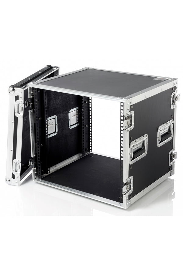 bespeco   CRO30P FLIGHT CASES IN LEGNO