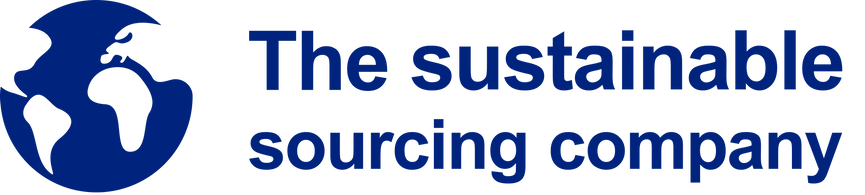The sustainable sourcing company