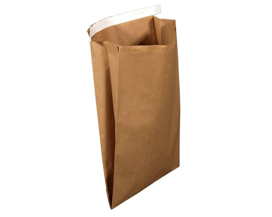 100% FSC Certified Brown Paper Mailing Bags - The sustainable sourcing company