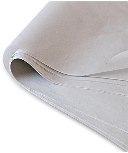 100% Recycled tissue paper, Min. Order (Pack of 10 pieces)
