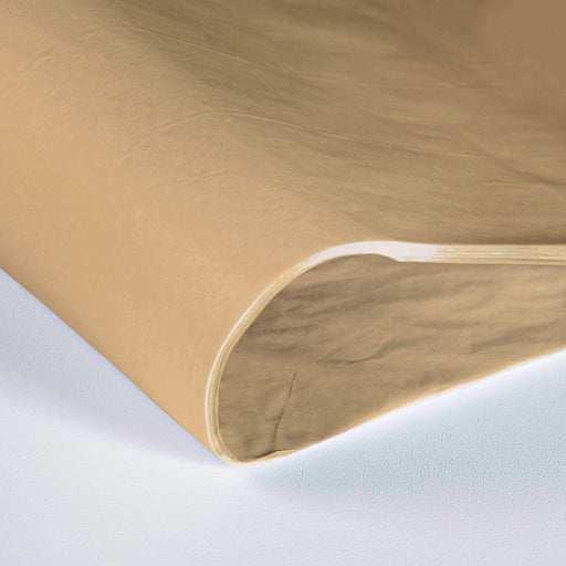 100% FSC Certified Tissue Papers 500x750mm (L x W x H), Min. Order (Pack of 1 piece / 480 sheets per unit)