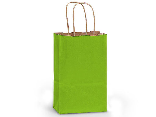 100% Recycled Kraft bags, Min. Order (Pack of 10 pieces)