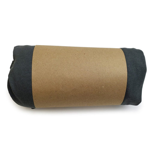 100% Recycled Ecoband Product Wrap, Min. Order (Pack of 10 pieces)