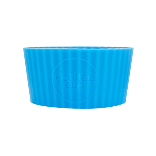 Reusable Silicone Sleeve, Min. Order (Pack of 10 pieces)