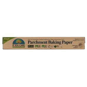 100% FSC Certified Parchment Baking Paper, Min. Order (Pack of 10 pieces)
