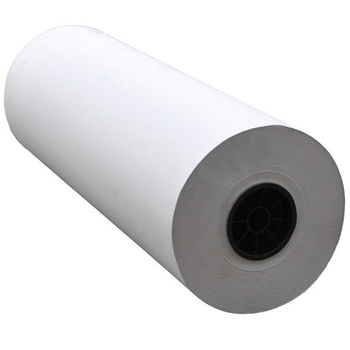 100% Recycled Bogus Paper Roll, Min. Order (Pack of 10 pieces)