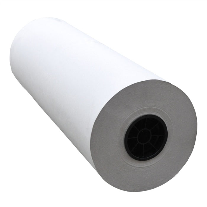 100% Recycled Newsprint Paper Roll, Min. Order (Pack of 10 pieces)