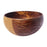 Reusable Natural Coconut Shell Bowls, Min. Order (Pack of 10 pieces)