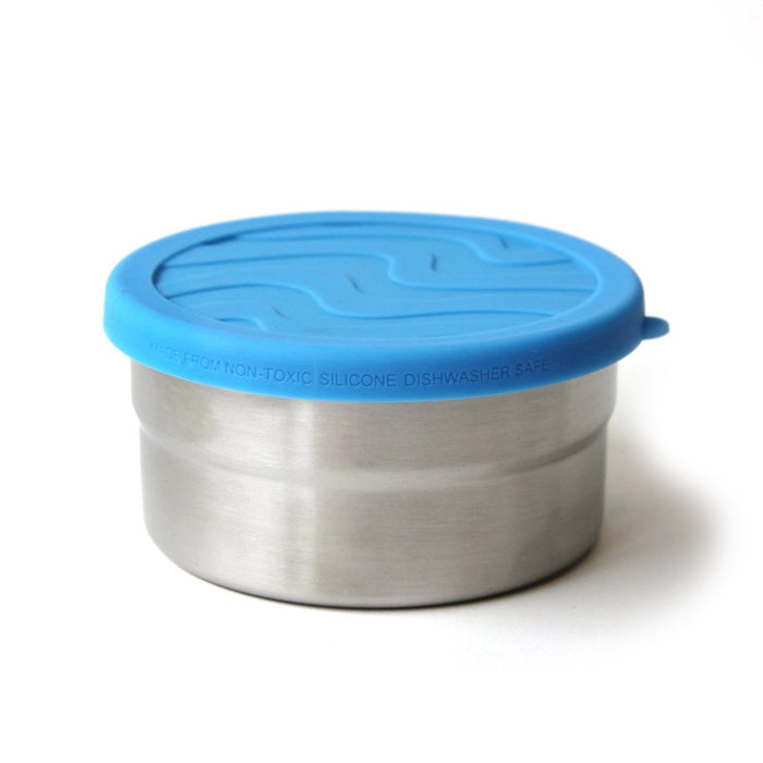 Reusable Stainless Steel Seal Cup Water Bento Box, Min. Order (Pack of 10 pieces)