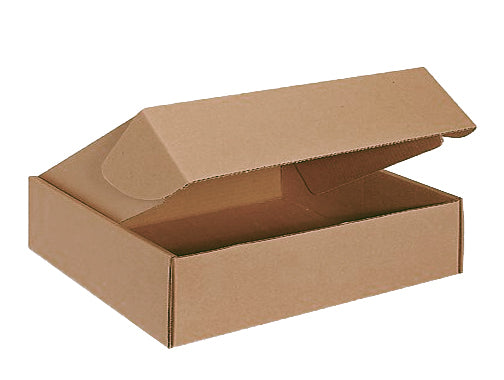 100% Recycled TL Standard 23 ECT b Corrugated Boxes, Min. Order (Pack of 10 pieces)