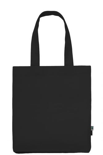 100% Organic Cotton Twill Bag, Min. Order (Pack of 10 pieces)