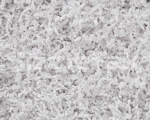 100% FSC Certified SizzlePak© Shredded Paper, Min. Order (Pack of 1 piece)
