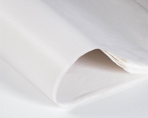 100% FSC Certified Acid Free Tissue Papers 500x750mm (L x W x H) / 480 sheets per piece - The sustainable sourcing company