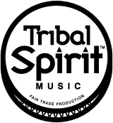 Tribal Spirit Drums