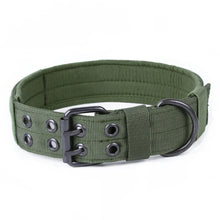 Preview Image: Heavy Duty Collar