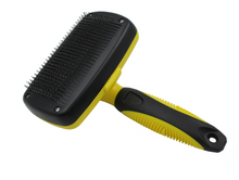Preview Image: Self Cleaning Slicker Brush