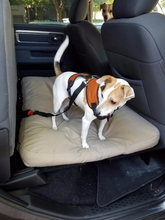 Load image into Gallery viewer, Safety Seat Belt for Dogs by Doggykingdom®