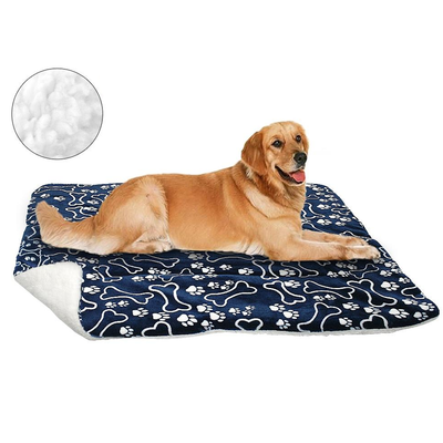 Premium Doggykingdom® Dog Bed / Cushion