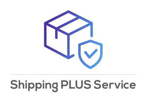 Shipping Plus Service