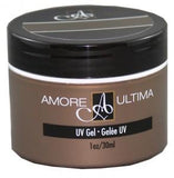Amore Ultra White