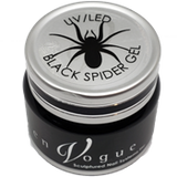 En Vogue Spider Gel