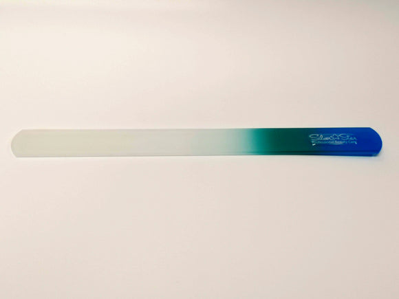 Large Glass File