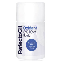Refectocil Oxident