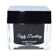 Swan Ugly Duckling Acrylic Powder 2.7oz