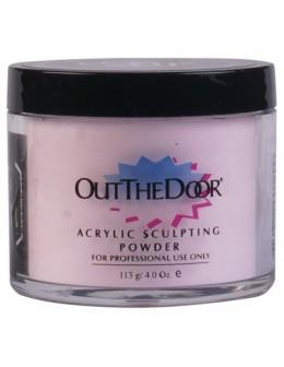 INM Out-the-door powder 4oz