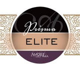 Amore Elite Coloured Gels