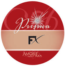 Amore FX
