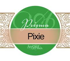 Amore Glitter Pixies