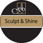 Amore Sculpt and Shine