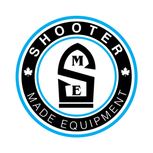 Shooter Made Equipment