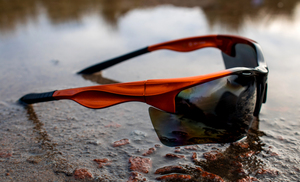 5 Real life reasons you should buy a pair of Polarized Safety Glasses!
