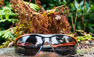 Be prepared for spring with the perfect pair of Safety Glasses!
