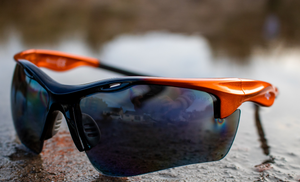 Polarized Safety Glasses- What are they? How do they work? And why do I need them?