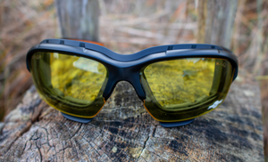 ToolFreak Spoggles/Safety Glasses Take Off Internationally | ToolFreak